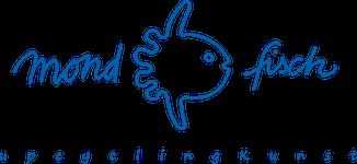 Mondfisch.net